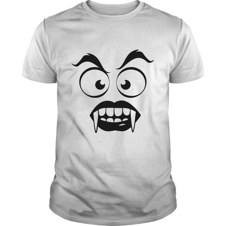 Best 25  Funny t shirts uk ideas on Pinterest | Cycling t shirts ...