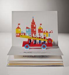 Les livres hélium: Le livre des jouets de papier