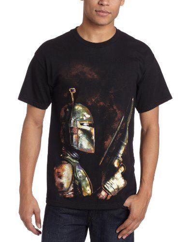 Mad Engine Men's The Bounty Hunter T-Shirt, Black, Small Mad Engine http://www.amazon.com/dp/B002UHPSSK/ref=cm_sw_r_pi_dp_O6rGub1RXK19Y