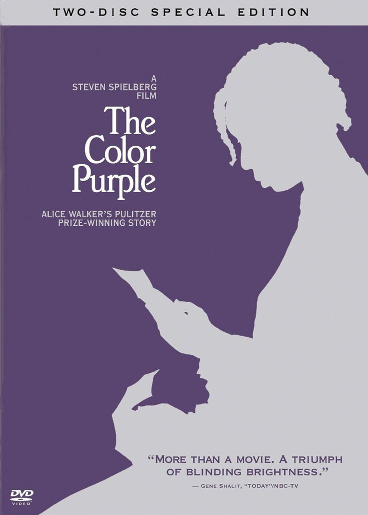 an in depth analysis of alice walkers novel the color purple The color purple study guide contains a biography of alice walker, literature essays, quiz questions, major themes, characters, and a full summary and an the color purple is a book by alice walker.