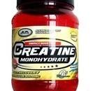 Monohidrato de Creatina (Creayine Monohydrate) ~$16.90   500g.  http://www.elpozodelasalud.es/compra/el-monohidrato-de-creatina-500g-polvo-muscular-jca-sport-nutrition-266315