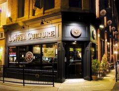 Coffee Culture - Franchise Coffee Shop   Best Food Franchises 2013