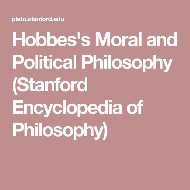 "philosophical and political aspects of lord Philosophical political scientific ""for from you sounded out the word of the lord not only in macedonia and philosophical naturalism and the modern."