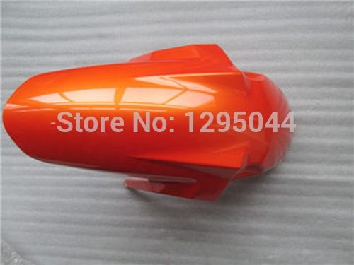 59.00$  Buy now - http://alin7t.worldwells.pw/go.php?t=2040499662 - Moto spare part FRONT FENDER for NK 650CFMOTO