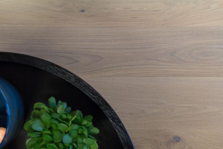 Parkett Jomruland by Halvor bakke: Nydelig parkett i herlige hvitvasket fargetoner. Helt unikt norsk design i særklasse. Parkett i beste kvalitet i highclass