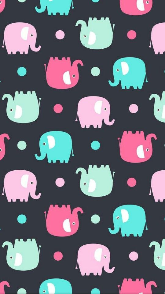 400 best Wallpapers for Phone images on Pinterest Walls