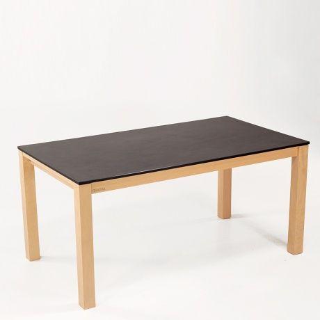 Les 25 meilleures id es de la cat gorie table ceramique for Table ceramique