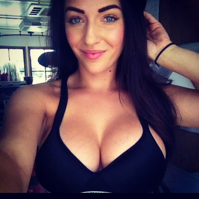 north apollo asian dating website Find your asian beauty at the leading asian dating site with over 25 million members join free now to get started.