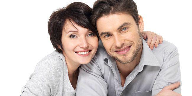 Vemale.com - Ternyata pria tidak romantis malah lebih serius dalam hubungan cinta. Dan banyak lagi fakta pria yang perlu Anda ketahui di sini.�