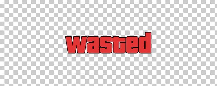 Wasted Gta Png Games Various Games Gta Instagram Frame Template Instagram Logo