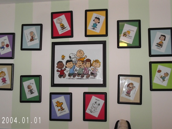 17 Best Images About Snoopy Bedroom On Pinterest Peanuts