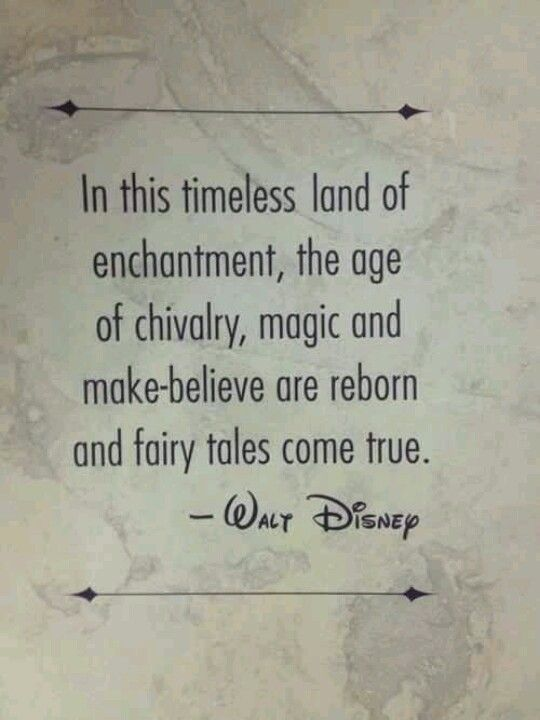 Disney Stock Quote 116 Best Disneyquotes From Walt Images On Pinterest  Disney Quotes