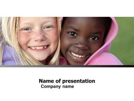 http://www.pptstar.com/powerpoint/template/national-diversity/ National Diversity Presentation Template