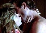 Terminator movie sex scene — pic 3