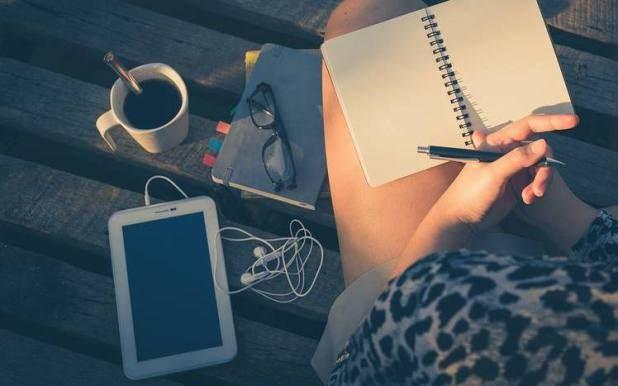 planowanie-weekend-angielski