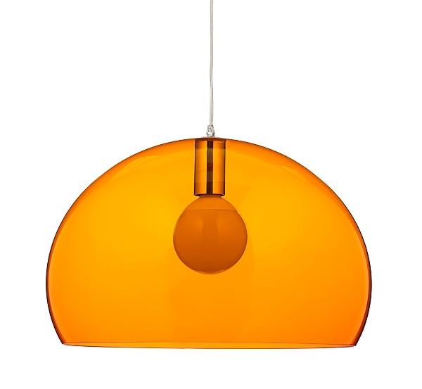92 Best The Future Is Orange Images On Pinterest A