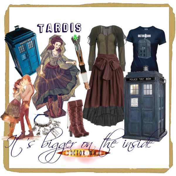 Awesome Pics, Tardis Sexy, Costumes Inspiration, Doctorwho, Doctors Who, Fashion Inspiration, Dr. Who, Tardis Costumes, Costumes Ideas