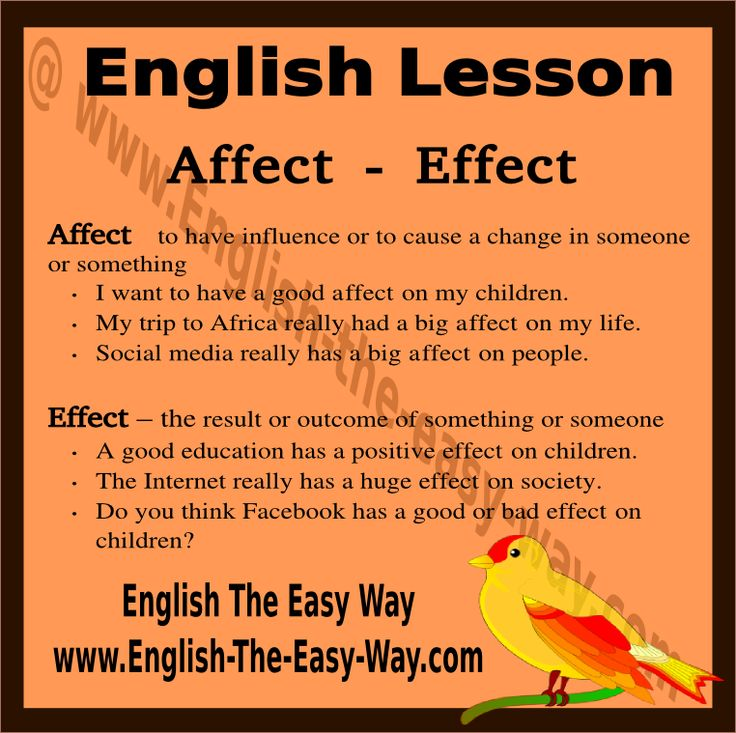 The effect of written languaging on learning the ...