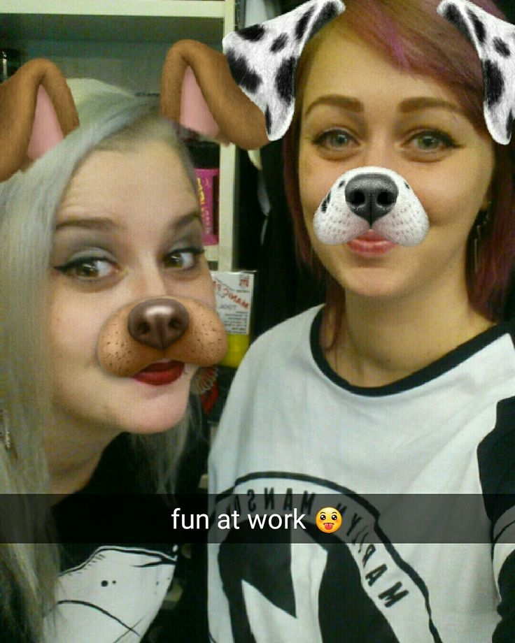 #rattlesnakevienna #team #work