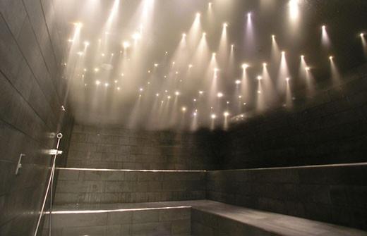Sterrenhemel Slaapkamer Lamp : ... - Sterrenhemel, Binnenverlichting ...