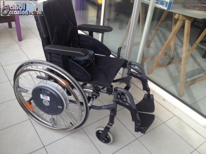 les 25 meilleures id es de la cat gorie accessoires pour fauteuil roulant sur pinterest. Black Bedroom Furniture Sets. Home Design Ideas