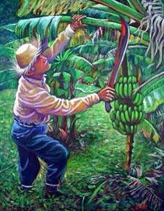 Arte de Puerto Rico