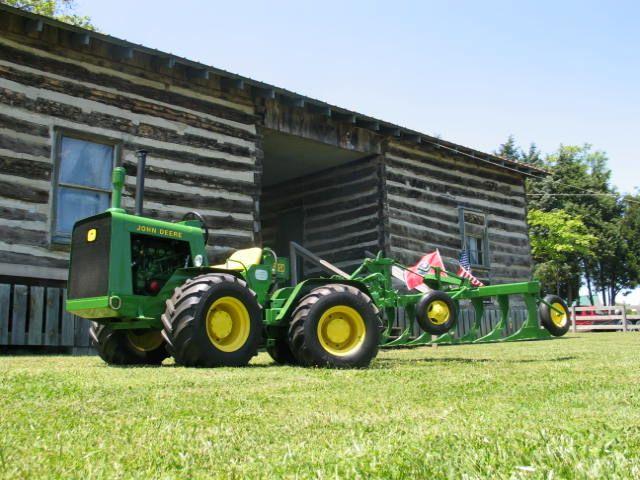 john deere 140 lawn tractor - Google Search