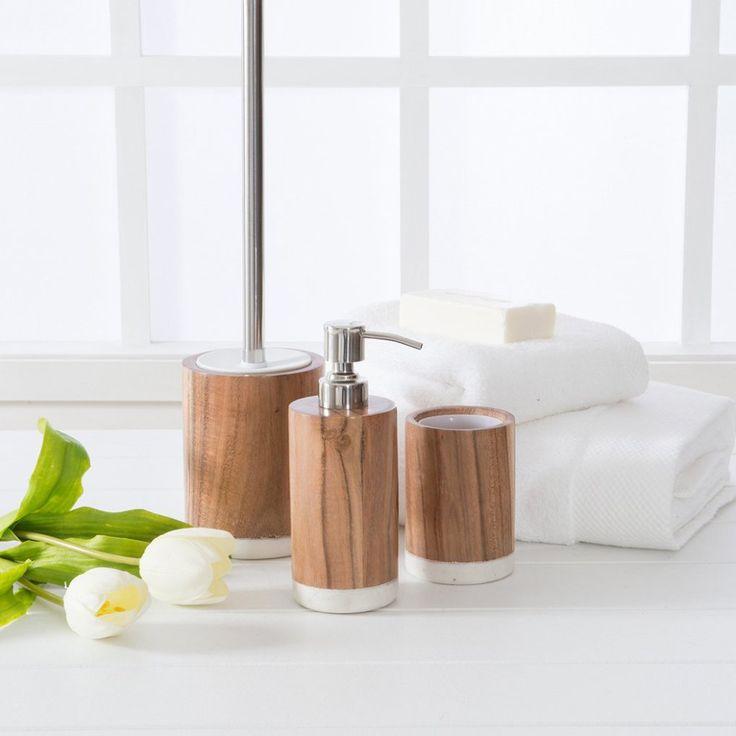 43 best Bathroom Ideas images on Pinterest | Bathroom ideas ...