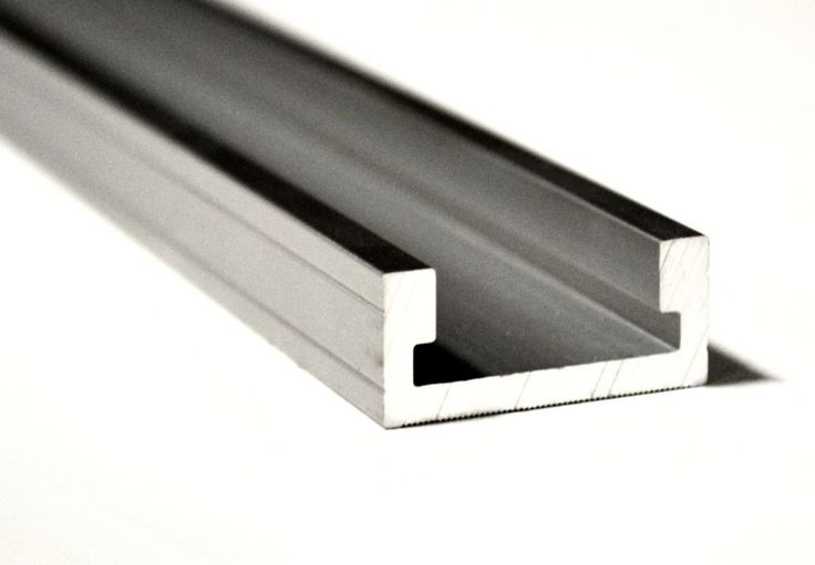 Best 25 Extruded Aluminum Ideas On Pinterest Strip