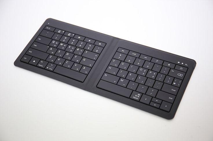 마이크로소프트 하드웨어 키보드, 마우스 어떤 제품을? : 네이버 블로그