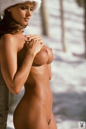Favorite scenes nude dunning debbie