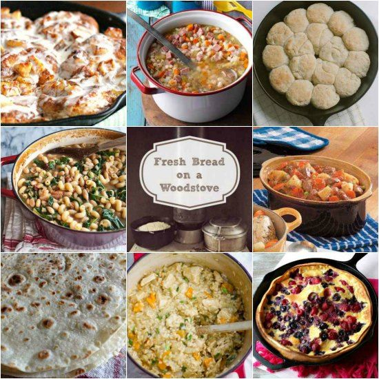 Top 25 Ideas About Cast Iron Camp Dutch Oven On Pinterest: The 25+ Best Camp Stove Recipes Ideas On Pinterest