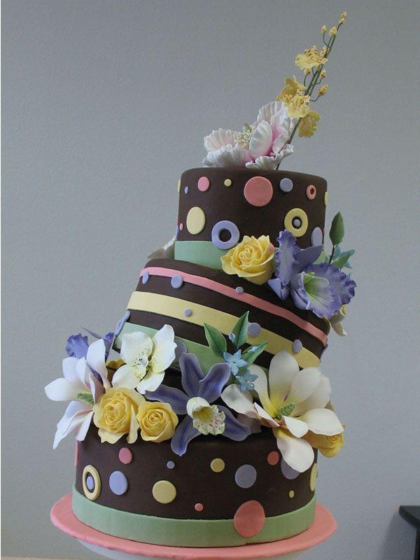 Birthday Cake Delivery Boston Ma