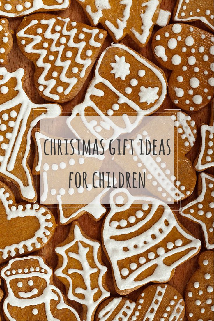 Growing Family blog's Christmas gift guide for children, looking at Christmas gifts for children who love nature and the outdoors.