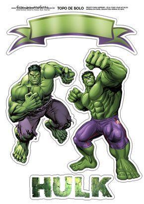 Topo-de-Bolo-Hulk.jpg (1414×2000)
