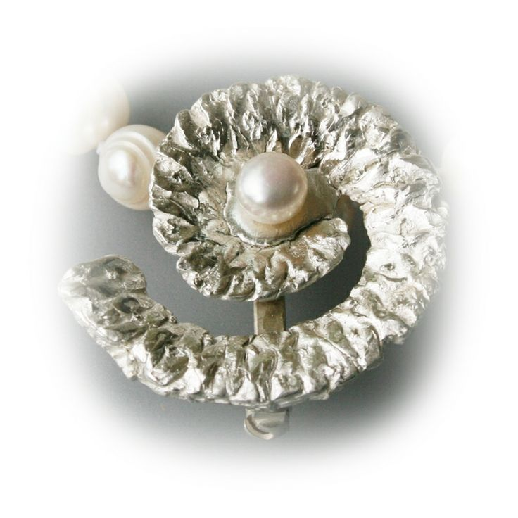 12 best PMC (Precious Metal Clay) Schmuck images on Pinterest ...