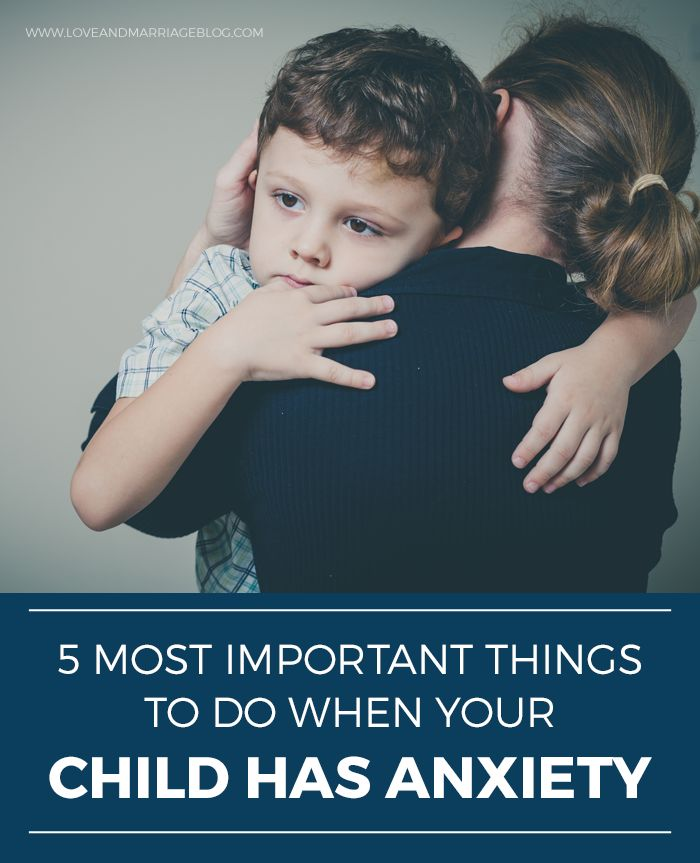 3 most important things a child The pew research center recently showed parents across america a list of 10 skills, asking the question: which of these skills is most important for a child to get ahead in the world today.