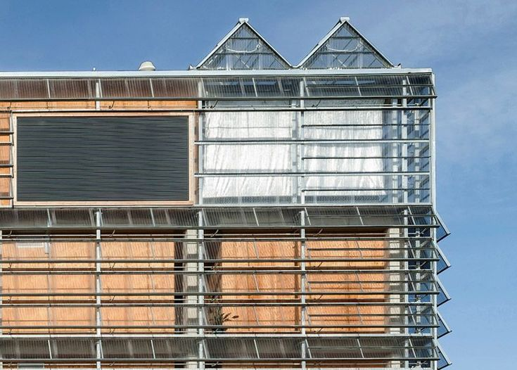 h arquitectes . dataae . centre of scientific research icta-icp  . barcelona (4)