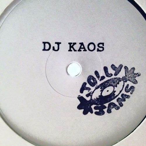 DJ Kaos - Stone Fox Classic / Jolly Jams / JJ030 - http://www.electrobuzz.fm/2016/06/25/dj-kaos-stone-fox-classic-jolly-jams-jj030/