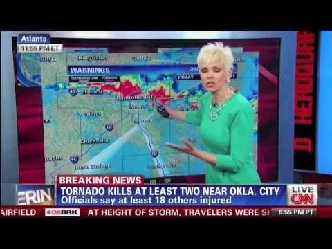 Image result for cnn weather samantha mohr