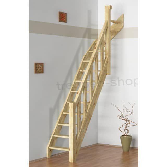 die besten 17 ideen zu dachbodentreppe auf pinterest raumspartreppen treppenregal und. Black Bedroom Furniture Sets. Home Design Ideas