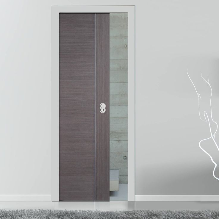 92 best lpd single pocket doors images on pinterest 4 for Modern glass pocket doors