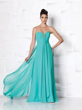 Exelent Pat Catans Prom Dresses Vignette - Wedding Dresses and Gowns ...