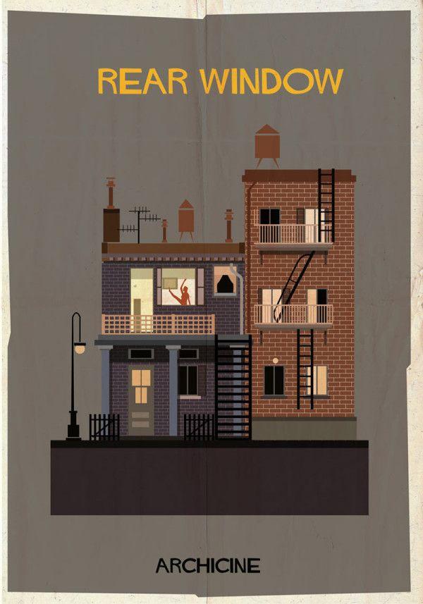 Archicine-Arch-Illustration-Federico-Babina-2