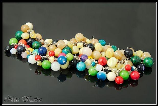 #two in one #bracelets