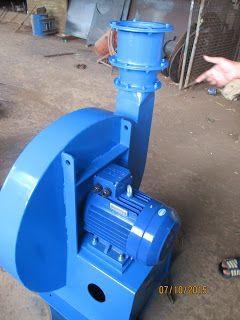 Kami GN yang menjual berbagai macam blower 085100463227 http://jualblowerdony.blogspot.com