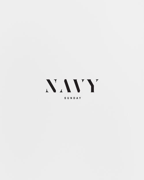 mstetson_navysunday_logo.png