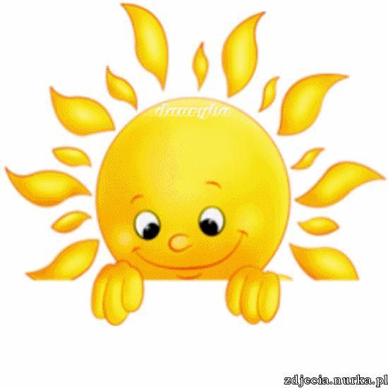 Картинки и анимации солнце, голубки