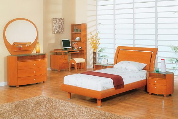 Valuable Tips to Get Affordable Bedroom Sets