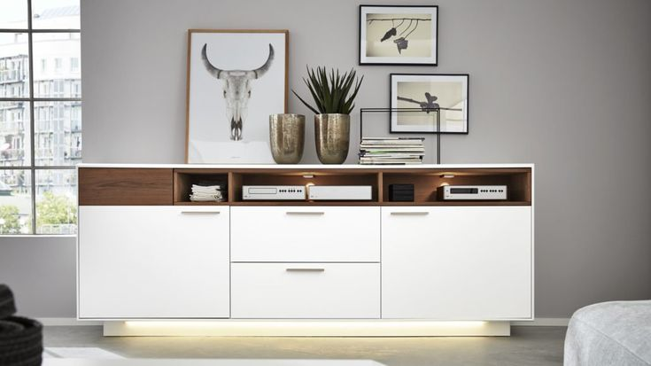 The 10 best Wohnzimmer images on Pinterest | Home ideas, Future ...